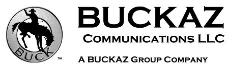 shop.buckazcommunications.com